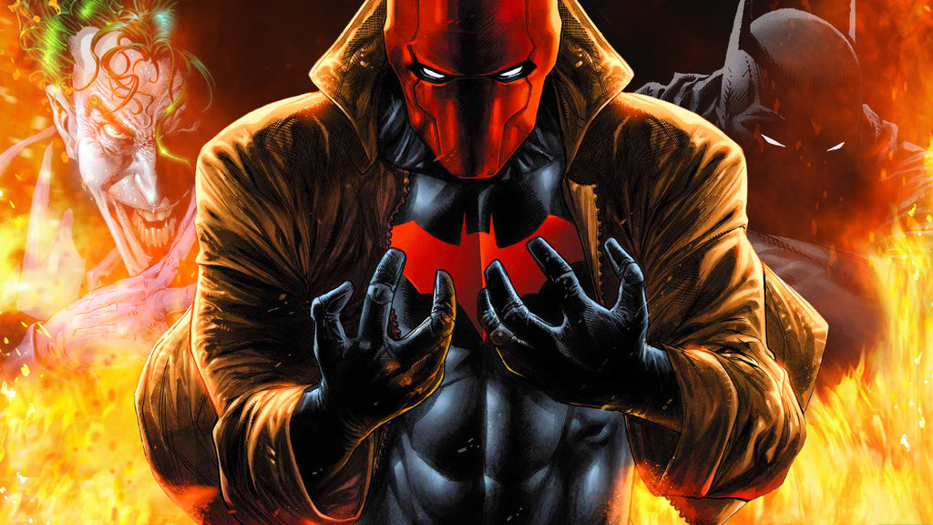 5402446-red_hood_by_dxvision-d8dtpoc