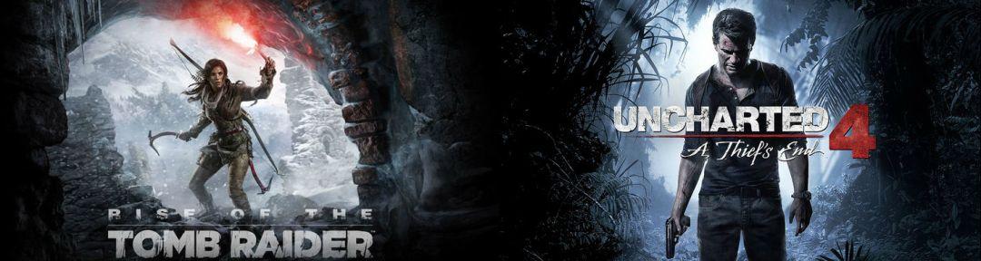 uncharted-vs-tomb-raider