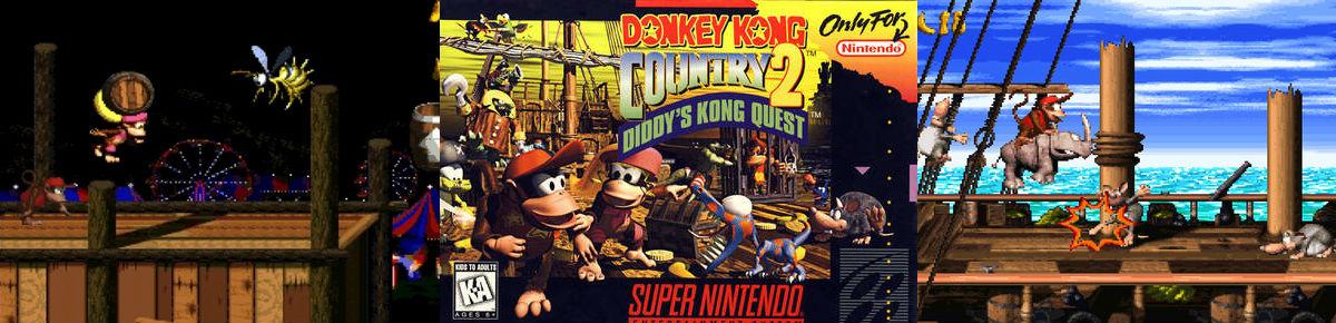 donkey-kong-2