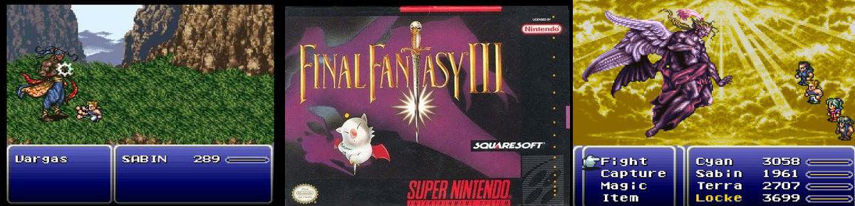 final-fantasy-iii
