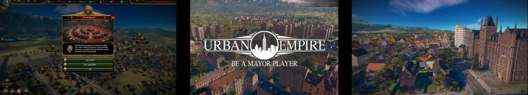 urban-empire