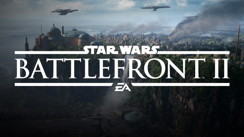 Star-Wars-Battlefront-2_BANNER-2-1024x576