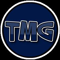 Tats McGee Gaming